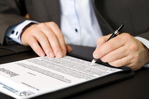 И АИКБ отправи критики към предложенията за промени в пенсионноосигурителната система