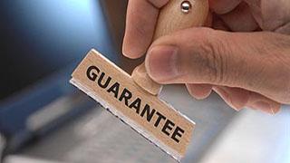Националният гаранционен фонд стартира нова програма за финансиране при облекчени условия на МСП