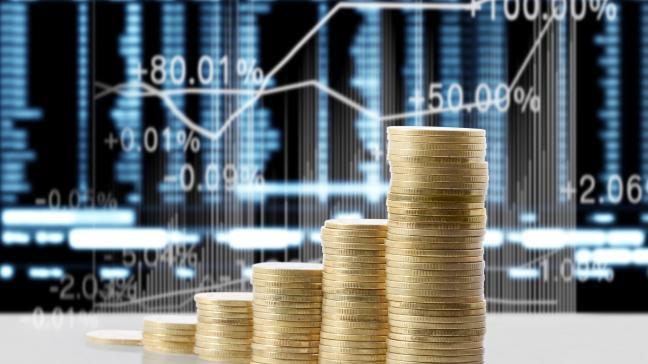 """Девет търговски банки са изявили интерес да финансират проекти по плана """"Юнкер"""""""