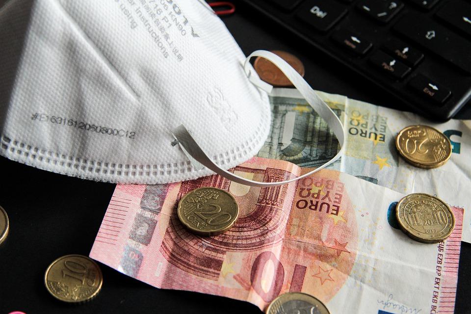 Още над 40 млн.лева за безвъзмезно подпомагане на микро и малки предприятия, засегнати от кризата заради Covid-19, обещават от МИ