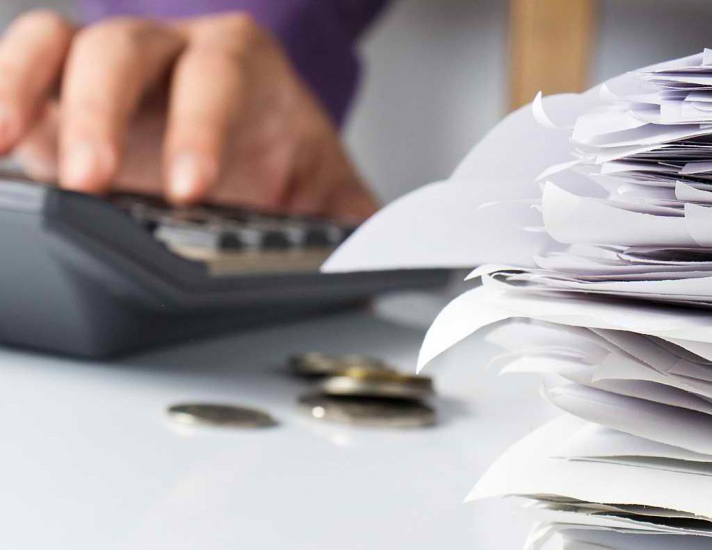 Данъчно облекчение за лични вноски за доброволно осигуряване и застраховане според ЗДДФЛ