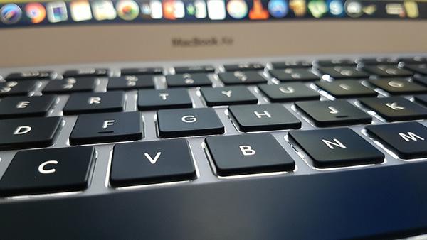 Справки-декларации по ДДС се подават само по електронен път