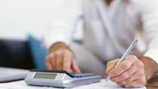 Деклариране на предоставен от физическо лице заем и удържания върху лихвите по заема данък