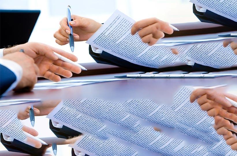 Законопроект за изменение и допълнение на Закона за корпоративното подоходно облагане - 20.02.2015 г.