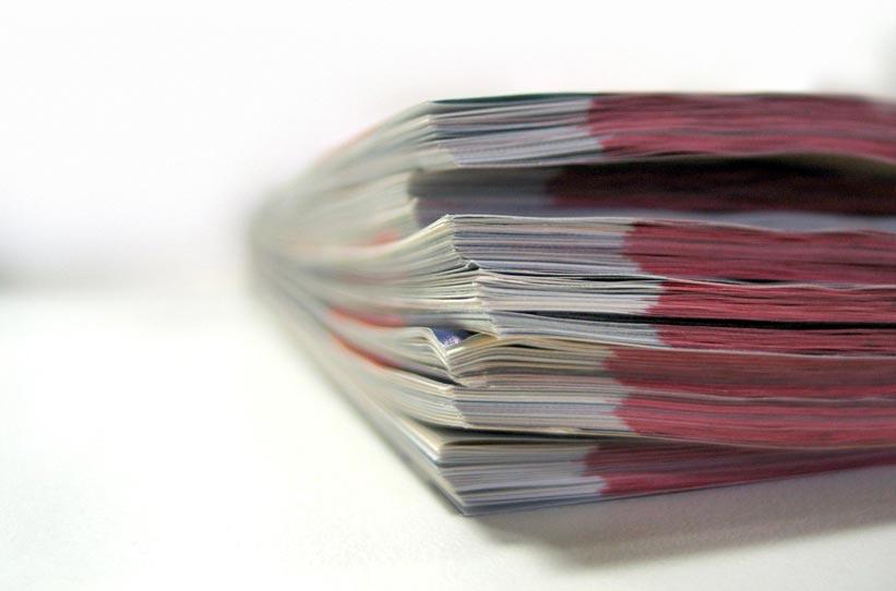 Законопроект за изменение и допълнение на Закона за данък върху добавената стойност- 27.07.2021 г.