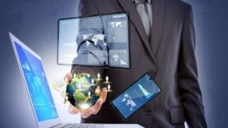 Какви типове ERP системи се предлагат на българския пазар