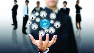 Разлика между ERP и счетоводен софтуер