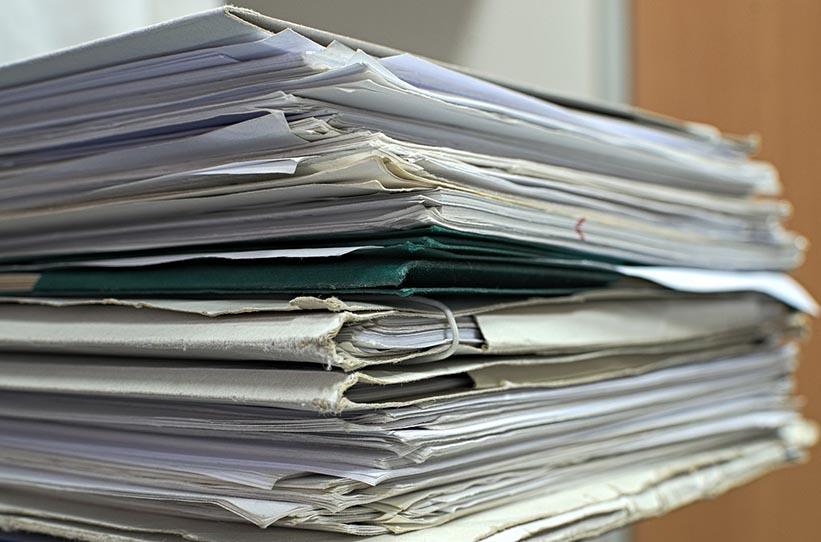 Две предложения за промени в Кодекса на труда са внесени за гласуване в НС
