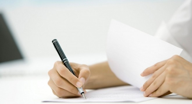 Годишните декларации на фирмите без дейност се подават до края на март