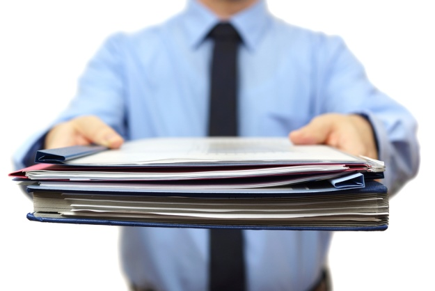 Годишна отчетност за дейността през 2015 г. на нефинансовите предприятия