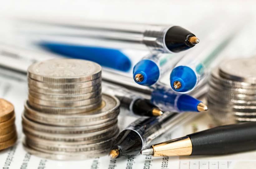 Новите регламенти за удължената до края на юли 2021 г. мярка 60/40 са обнародвани в ДВ