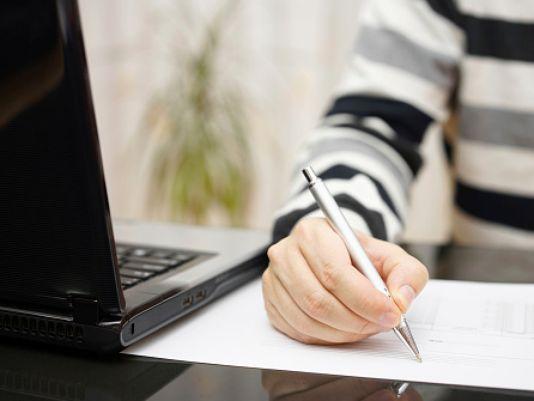 Нов ред за подаване на документи за изплащане на обезщетенията от ДОО от 1 януари 2016 г.