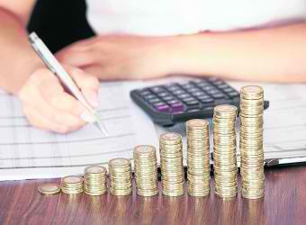Кои доходи са необлагаеми според ЗДДФЛ