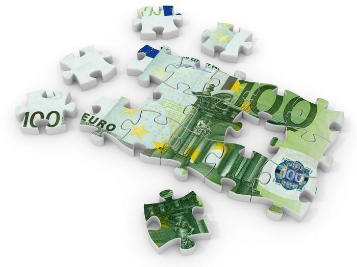 Още една европейска програма за малки и средни предприятия в списъка за периода 2014-2020 г.