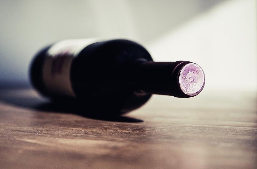 Нови бандероли за тютюневите изделия и бутилиран алкохол от 1 януари 2022 г.
