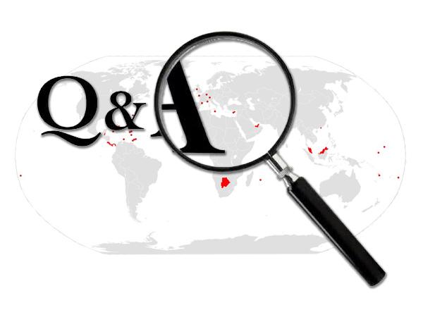 въпроси за офшорния бизнес