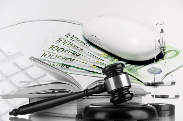 Законопроект за изменение и допълнение на Закона за данък върху добавената стойност - 02.07.2014 г.