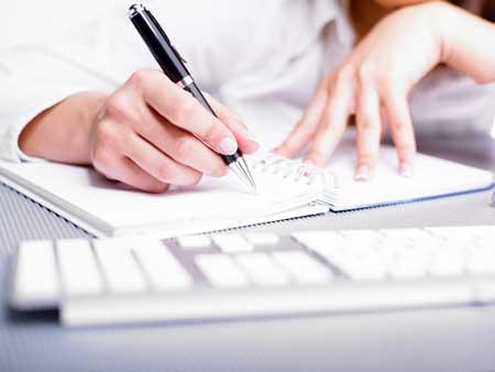 Проект за промени в Наредбата за работното време, почивките и отпуските публикува МТСП