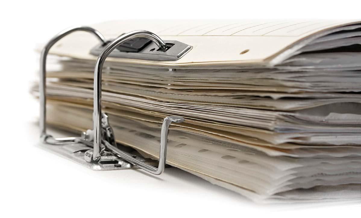 Проектът за допълнение на правилника за прилагане на ЗДДС е готов