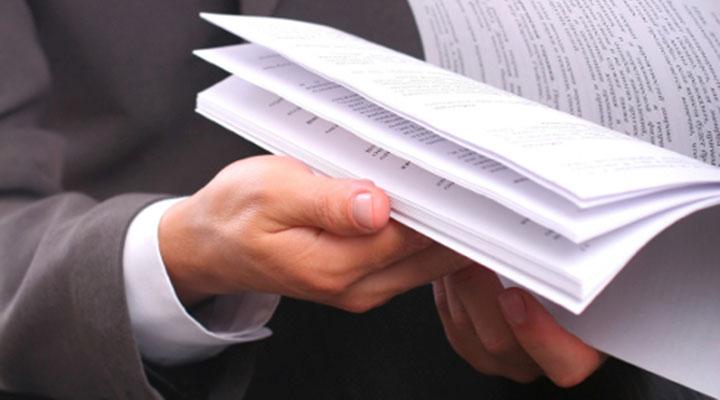 Промени в Правилника за прилагане на Закона за акцизите и данъчните складове предлагат от МФ