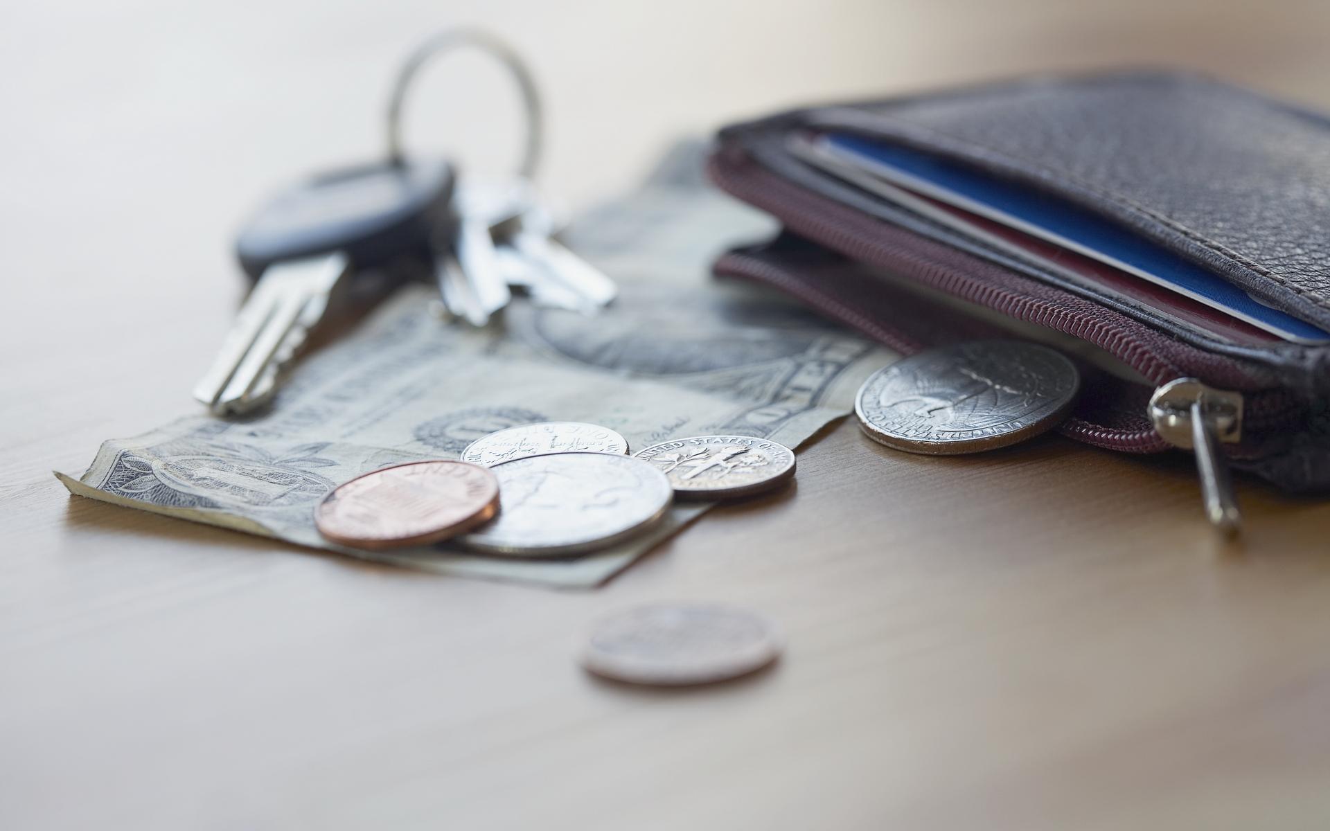 Бюджетната комисия одобри 10% данък върху отчетените разходи по личното ползване на фирмени активи