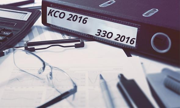 Промени в Кодекса за социално осигуряване и в Закона за здравното осигуряване за 2016 г.