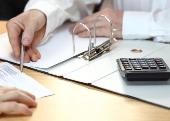 Промените в Националните стандарти за финансови отчети за МСП