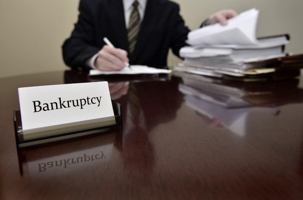 Закона за кредитните институции регламентират оповестяване на банковата тайна при банка в несъстоятелност