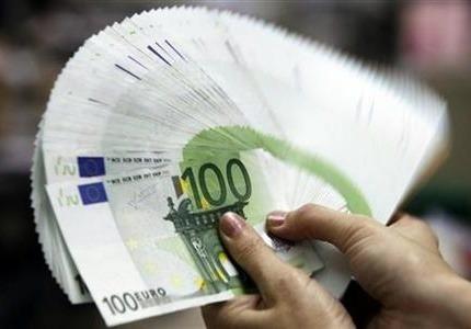 100 млн. евро ще е българското участие в Европейския фонд за стратегически инвестиции