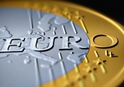 Литва трябва да въведе еврото от 1 януари 2015 година.