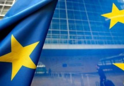 11 страни все още не прилагат правилата на ЕС за възстановяване и преструктуриране на банките