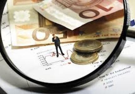74% от финансовите корекции по еврофондове са във връзка с възлагането на обществени поръчки