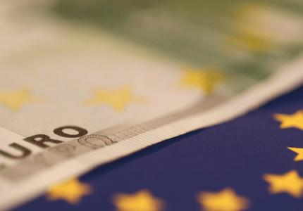 Банките в ЕС ще се освободят от нежелани кредити на стойност 100 млрд. евро до края на 2014 г.