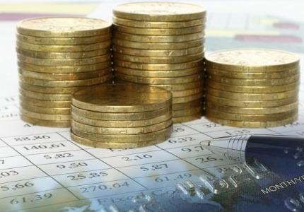 Фирмите за бързи заеми да имат поне 1 млн. лв. собствен капитал, за да получат лиценз