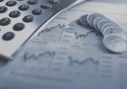 Министерство на финансите публикува данните за изпълнението на консолидираната фискална програма към 31.03.2014 г.