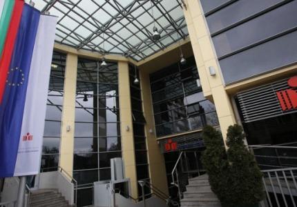 Агенция по вписванията: Не изпращаме документи с наложен платеж