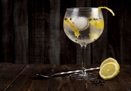 Домашното производство на алкохол през погледа на европейските данъчни регламенти