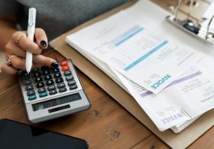 Искане за промени в Закона за счетоводството във връзка с независимия финансов одит отправи АОБР