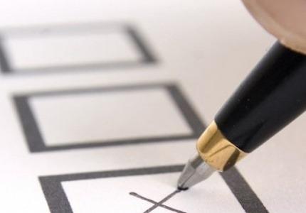 Удържането на авансов данък за четвъртото тримесечие на 2015 г. е при изрично заявено желание