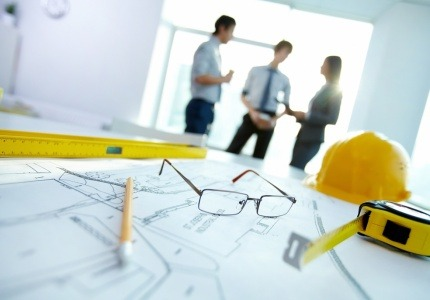 ББР ще изкупува вземания на строителни фирми със сключени договори с общини по реда на ЗОП
