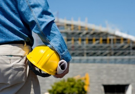 """Бизнесът ще може да подобрява условията на труд по програма на ОП """"Развитие на човешките ресурси"""" 2014-2020 г."""