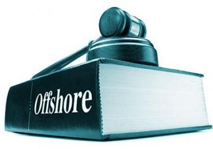 Законодателна инициатива предвижда редица облекчения за офшорните компании у нас