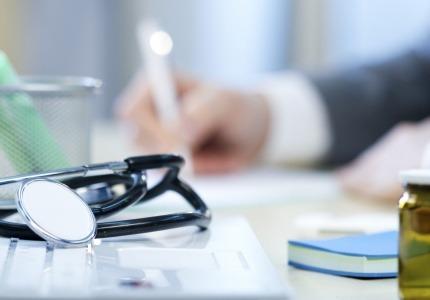 Длъжен ли е работодателят да изплати първите три дни болничен при липса на необходимия осигурителен стаж?