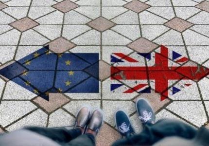 НАП актуализира в рубриката си за BREXIT известия за правилата на ЕС относно облагането с ДДС след оттеглянето на Обединеното кралство