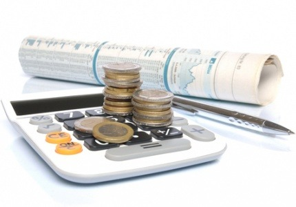 Бюджетът на ДОО за 2016 г. е приет на първо четене
