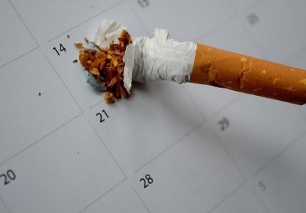 Задължителните за търговците на тютюневи изделия идентификационни кодове ще могат да се заявяват след 15 април