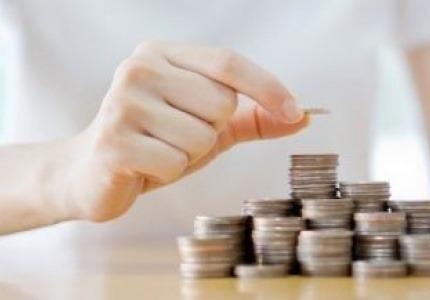 Какви ще са размерите на осигуровките, обезщетенията и пенсиите според проектобюджета на ДОО за 2017 г.