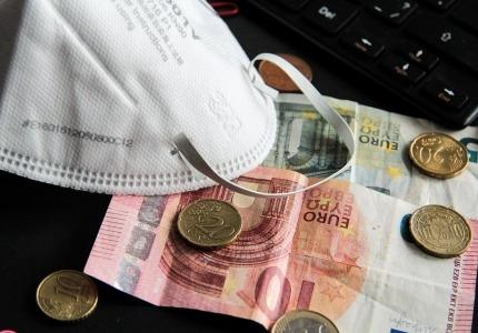 Мярката 60/40 за запазване на заетостта на работници и служители в условията на Covid-19 криза се удължава до края на 2020 г.