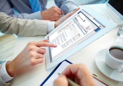 Декларациите за корпоративни данъци трябва да бъдат подадени до 31 март