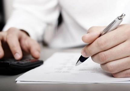 Електронните данъчни декларации няма да са задължителни за физическите лица, фирмите ще декларират данъци само онлайн от 2018 г.